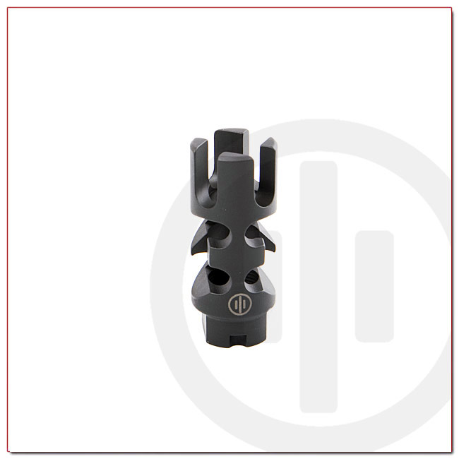 Primary weapons systems 30 muzzle brake pws fsc47 primary weapons